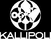 logo_kallipoli_white_web