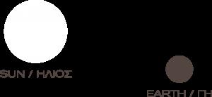 sliderIren2mono_logo2