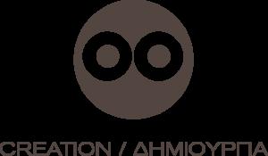 sliderIren4mono_logo4